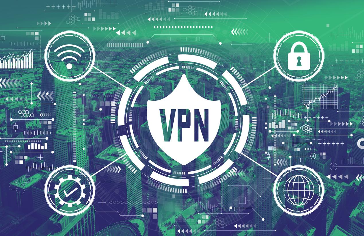 帯域確保型の完全閉域ネットワーク。サービスのアクセス回線やお客さまの拠点間通信(WAN型)回線に。