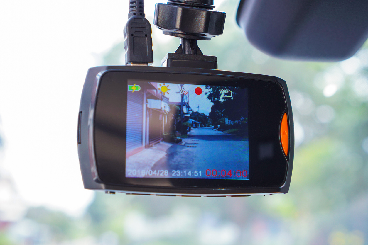 運転中の映像記録以外にも、車両データ管理や運転の記録管理で業務改善も。